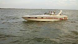 Galveston Bay 10-17-10 pics and vids-2010-10-17_17-47-37_384-%5B1024x768%5D.jpg