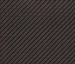 Carbon fiber vinyl-carb_black.jpg