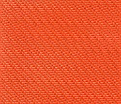 Carbon fiber vinyl-carb_orange.jpg