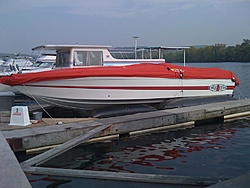 Need opinions and pics of floating lift, front bow mounted to a floating dock!!-002.jpg