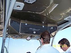 The New Nortech 39 CC Open-39-cc-nor-tech-003.jpg