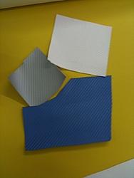 Carbon fiber vinyl-colors.jpg