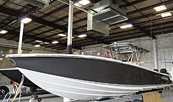 The New Nortech 39 CC Open-dsc00279-1296-x-972-.jpg