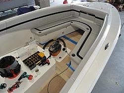 The New Nortech 39 CC Open-dsc00281-1296-x-972-.jpg