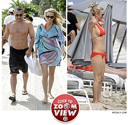 Who's Cafe Racer was Jenny Mccarthy on?-1015-jenny-mccarty-zoom-launch.jpg
