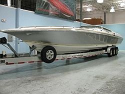 Shogren - Another Boat We Are Repainting/Updating-after42.jpg
