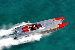 Who's going to Key West??-aqua-doll.jpg