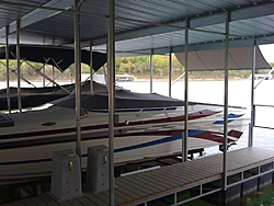 Need opinions and pics of floating lift, front bow mounted to a floating dock!!-picture-073.jpg