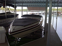 Need opinions and pics of floating lift, front bow mounted to a floating dock!!-picture-074.jpg