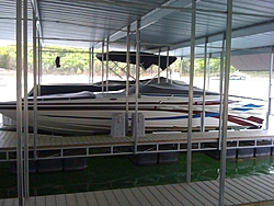 Need opinions and pics of floating lift, front bow mounted to a floating dock!!-picture-075.jpg