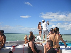 The Key West Poker Run List-raftupii.jpg