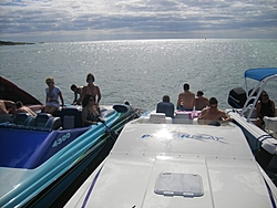 The Key West Poker Run List-raftup.jpg