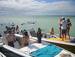 The Key West Poker Run List-raftupiii.jpg