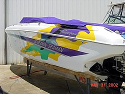 What is your Boat Named?-scream%5C-seaman-2.jpg