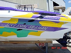 What is your Boat Named?-scream%5C-seaman-1.jpg