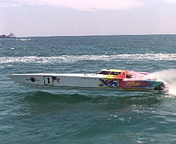 What is your Boat Named?-inxs-oso.jpg