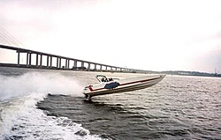 What is your Boat Named?-just-say-no-catching-air-2.jpg