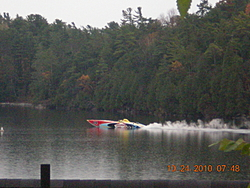 Lake Champlain 2010-gl.jpg