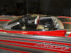 Double R Performance Brings Another Nor-tech Roadster to Fort Lauderdale-dsc00294-4000.jpg