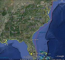 Miami to New York Record?-miami-nyc.jpg