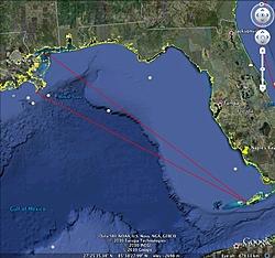 Miami to New York Record?-key-west-no.jpg