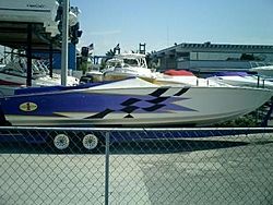 OLD RACE BOATS - Where are they now?-30.jpg