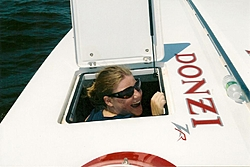 Drug boat-scan0033.jpg