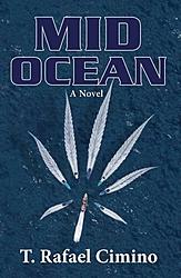 Drug boat-midocean-cover.jpg
