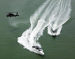 Drug boat-39governmentboatsrunningwithblackhawkhelicopter2_web.jpg