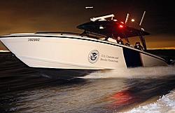 Drug boat-midpost1.jpg