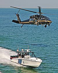 Drug boat-midpost-3.jpg