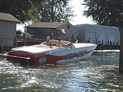 Drug boat-1.jpg