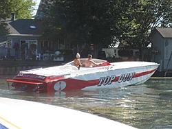 Drug boat-2.jpg