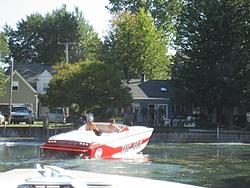 Drug boat-4.jpg
