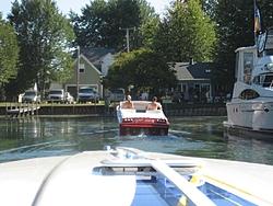Drug boat-5.jpg