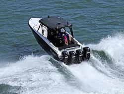 Drug boat-pra0703sm.jpg