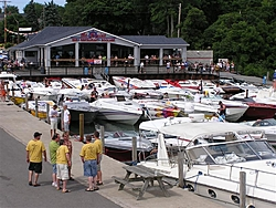 Coolest bar been to by boat-june2307-72-.jpg