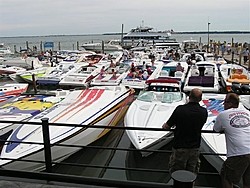 Coolest bar been to by boat-june2307-74-.jpg