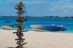 Coolest bar been to by boat-chat-n-chill-2.jpg