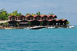 Coolest bar been to by boat-saba-rock-1.jpg