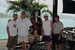 Coolest bar been to by boat-saba-rock-2.jpg