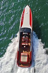 Shogren - New Nor-Tech Super 80 Roadster - Come See @ Fort Lauderdale-im_1283972432.jpg