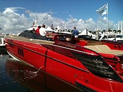 Shogren - New Nor-Tech Super 80 Roadster - Come See @ Fort Lauderdale-img_0134.jpg