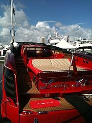 Shogren - New Nor-Tech Super 80 Roadster - Come See @ Fort Lauderdale-img_0135.jpg