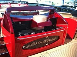 Shogren - New Nor-Tech Super 80 Roadster - Come See @ Fort Lauderdale-img_0136.jpg