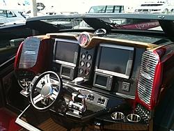 Shogren - New Nor-Tech Super 80 Roadster - Come See @ Fort Lauderdale-img_0141.jpg