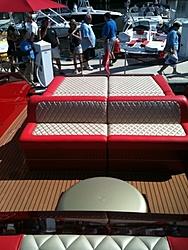 Shogren - New Nor-Tech Super 80 Roadster - Come See @ Fort Lauderdale-img_0143.jpg