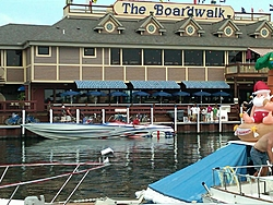 Coolest bar been to by boat-img00052-20100724-0931.jpg