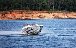 What boats are there in the 28' range?-28-apache-4-small-.jpg