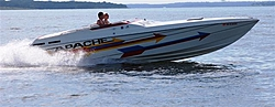What boats are there in the 28' range?-28-apache-5-small-.jpg